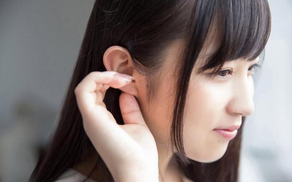 栄川乃亜 スレンダー美乳美少女エロ画像132枚のa48番