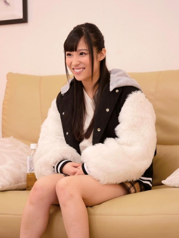 栄川乃亜 スレンダー美乳美少女エロ画像132枚のb23番