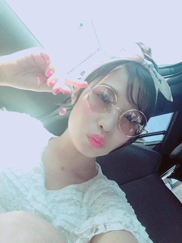 栄川乃亜 スレンダー美乳美少女エロ画像132枚のe22番