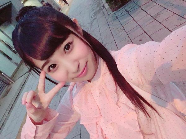 栄川乃亜 スレンダー美乳美少女エロ画像132枚のe25番