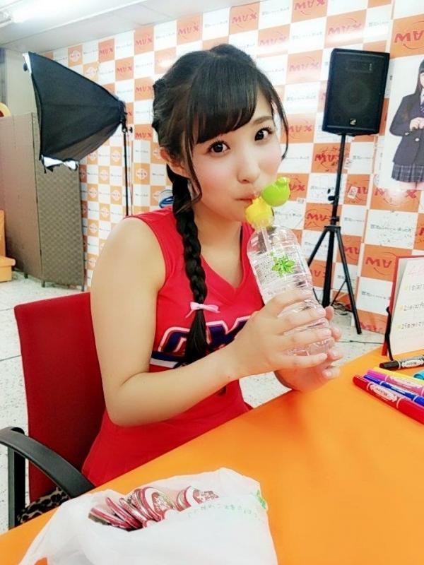 栄川乃亜 スレンダー美乳美少女エロ画像132枚のe29番