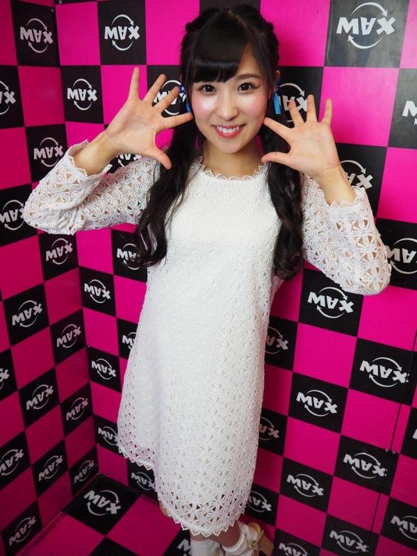 栄川乃亜 スレンダー美乳美少女エロ画像132枚のe31番