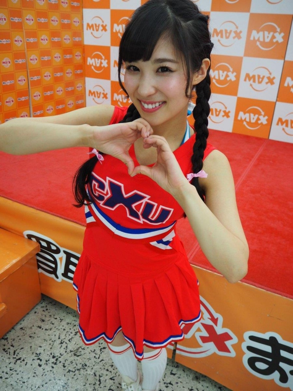 栄川乃亜 スレンダー美乳美少女エロ画像132枚のe32番