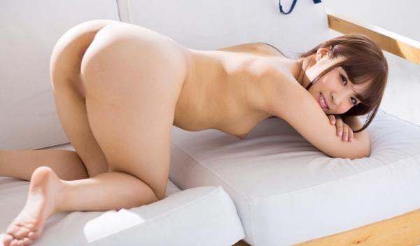 栄川乃亜 かわいい妹系美少女ヌード画像150枚の122番