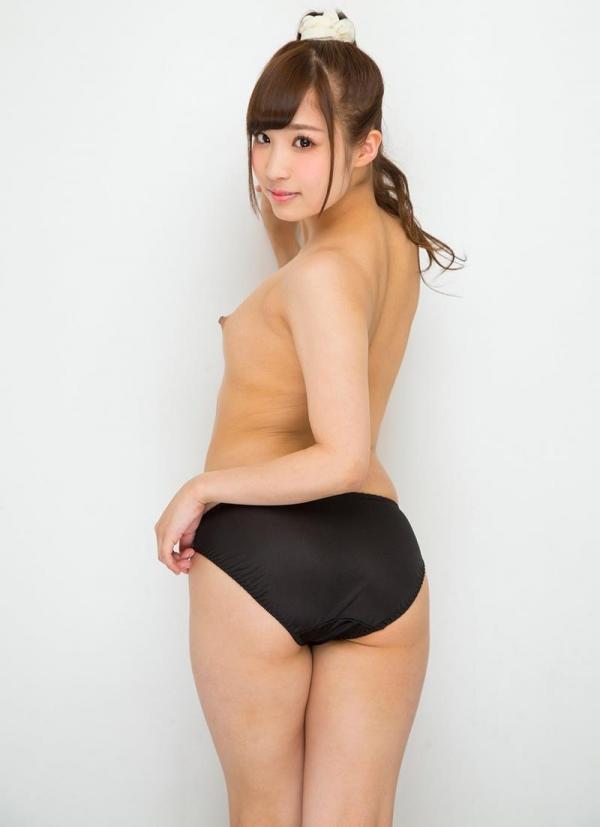 栄川乃亜 かわいい妹系美少女ヌード画像150枚の182番