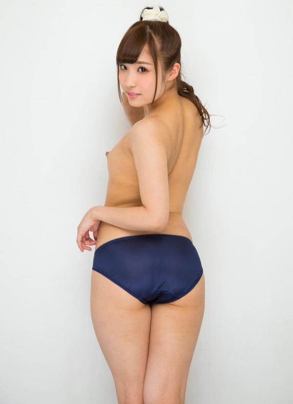 栄川乃亜 かわいい妹系美少女ヌード画像150枚の184番