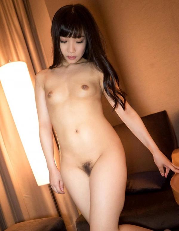 Bカップちっぱい 栄川乃亜 美少女エロ画像40枚の2
