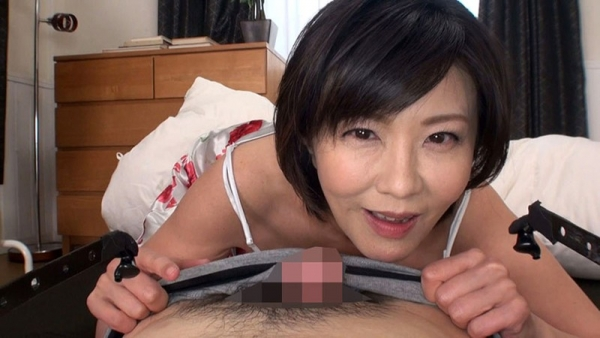 円城ひとみ 五十路むっちり美熟女エロ画像68枚のa002枚目