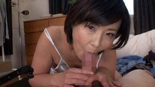 円城ひとみ 五十路むっちり美熟女エロ画像68枚のa016枚目