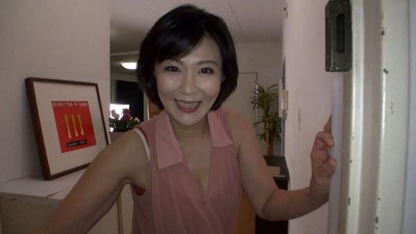 円城ひとみ 五十路むっちり美熟女エロ画像68枚のa019枚目