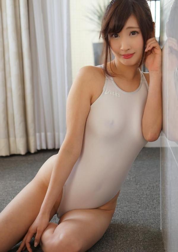 淫らな奥さん 榎本美咲 美熟女四天王ヌード画像60枚の17枚目