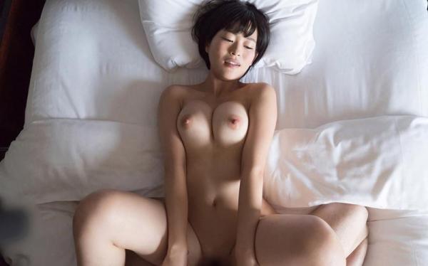 エロメンこと人気AV男優タツが登場するエロ画像60枚の040枚目
