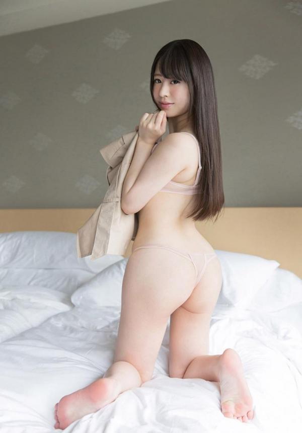 エロメンこと人気AV男優タツが登場するエロ画像60枚の043枚目
