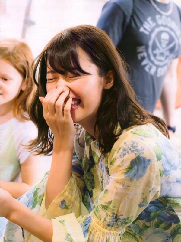 乃木坂46 衛藤美彩 デカパイ水着セミヌード画像60枚の18番