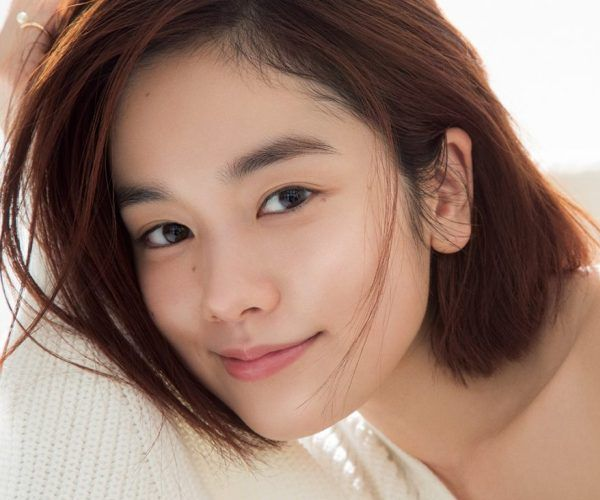 筧美和子の乳首が透けたエロ画像ヌケすぎワロタwwwヌードもあるよ 画像129枚