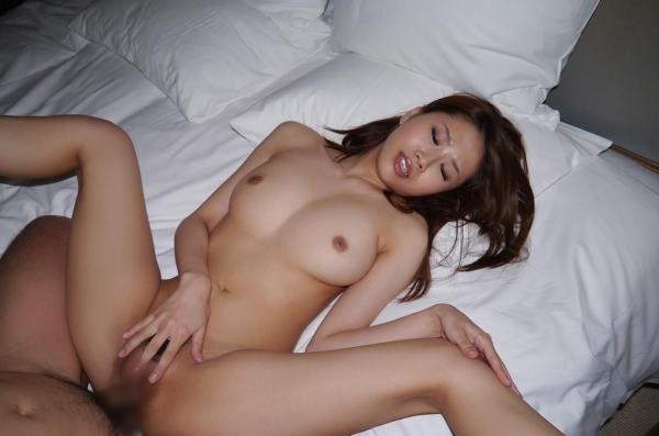 主観セックス画像 快感のピーク射精直前120枚の008枚目