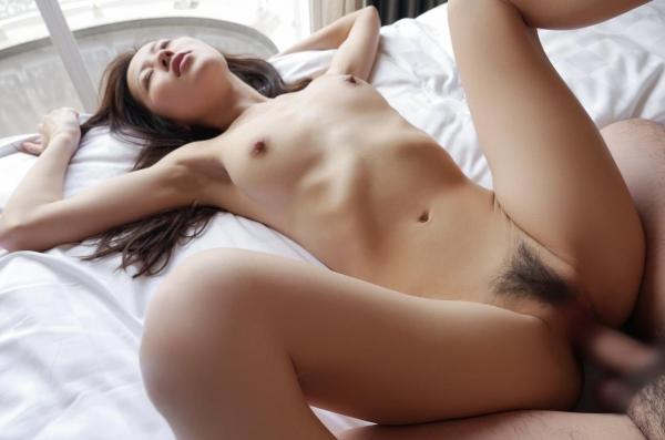 主観セックス画像 快感のピーク射精直前120枚の054枚目