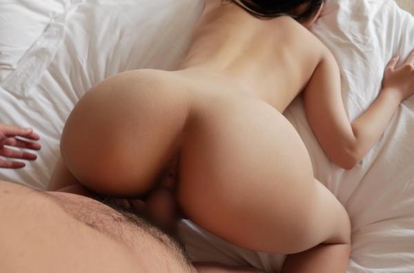 主観セックス画像 快感のピーク射精直前120枚の070枚目