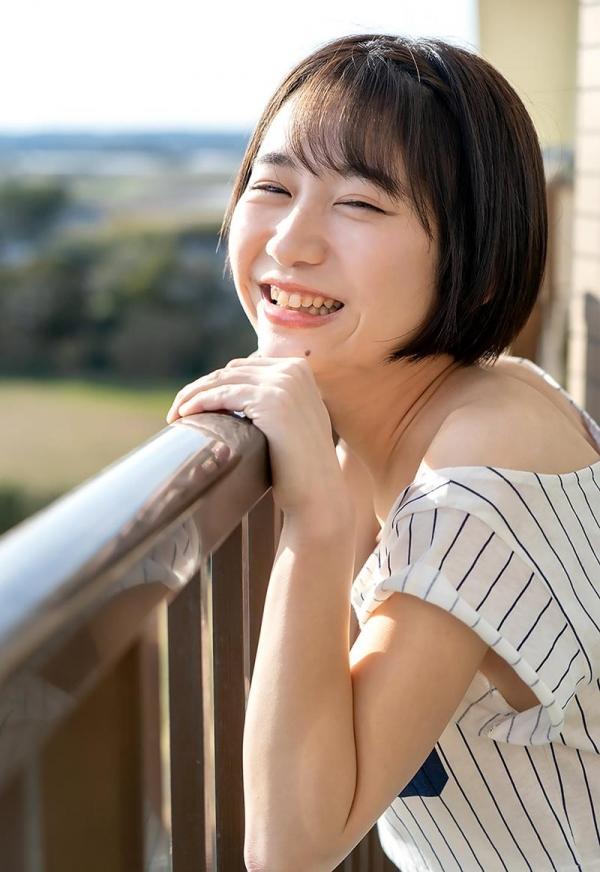 藤江史帆(ふじえしほ)絶対的美少女エロ画像110枚の002枚目