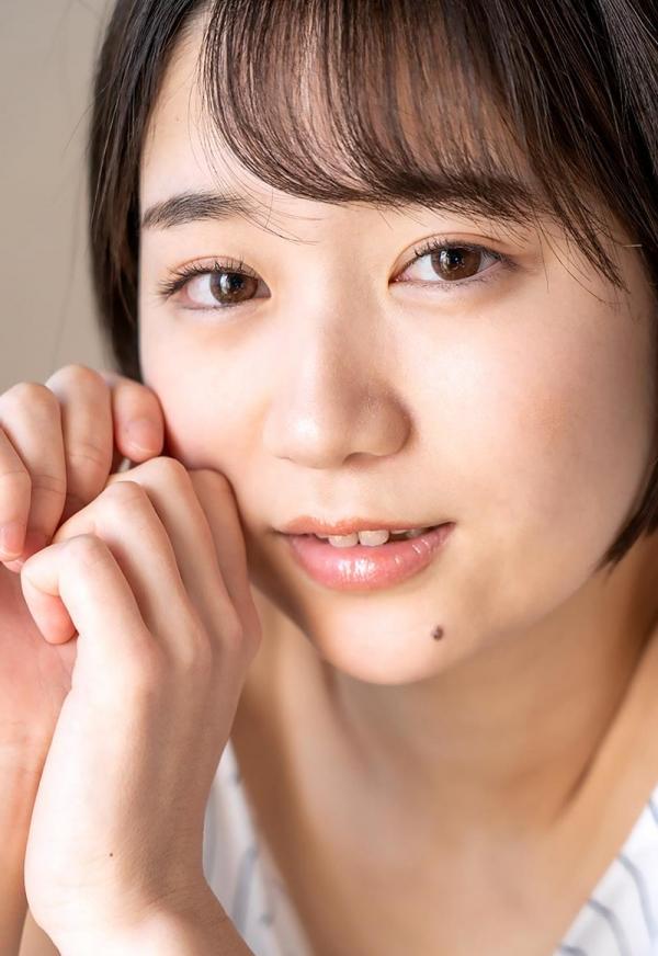 藤江史帆(ふじえしほ)絶対的美少女エロ画像110枚の006枚目