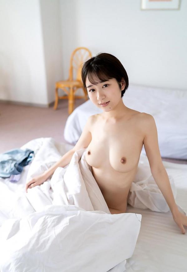 藤江史帆(ふじえしほ)絶対的美少女エロ画像110枚の021枚目