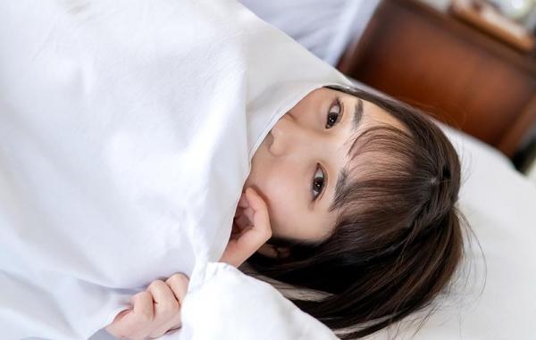 藤江史帆(ふじえしほ)絶対的美少女エロ画像110枚の023枚目