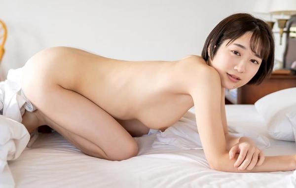 藤江史帆(ふじえしほ)絶対的美少女エロ画像110枚の025枚目