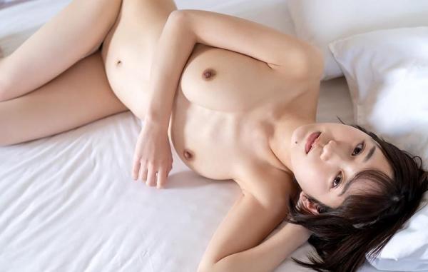 藤江史帆(ふじえしほ)絶対的美少女エロ画像110枚の026枚目