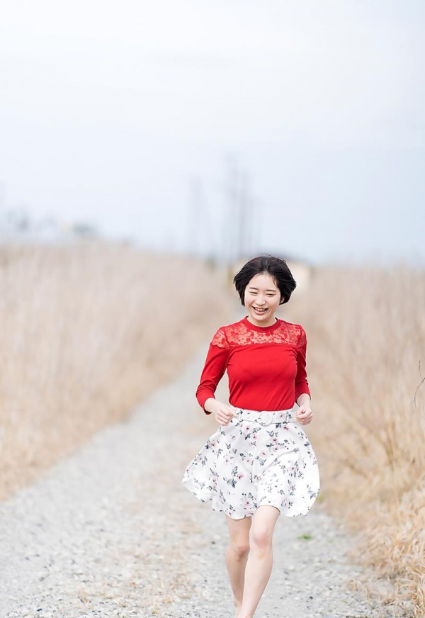 藤江史帆(ふじえしほ)絶対的美少女エロ画像110枚の027枚目