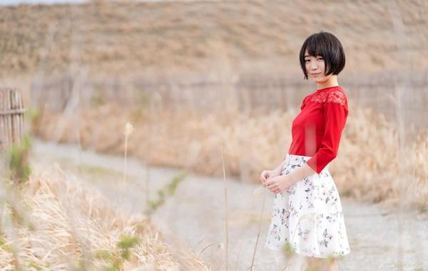 藤江史帆(ふじえしほ)絶対的美少女エロ画像110枚の028枚目