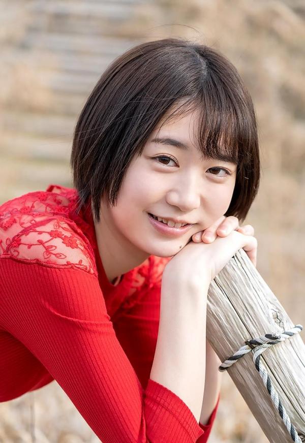 藤江史帆(ふじえしほ)絶対的美少女エロ画像110枚の029枚目