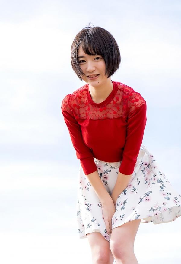 藤江史帆(ふじえしほ)絶対的美少女エロ画像110枚の032枚目