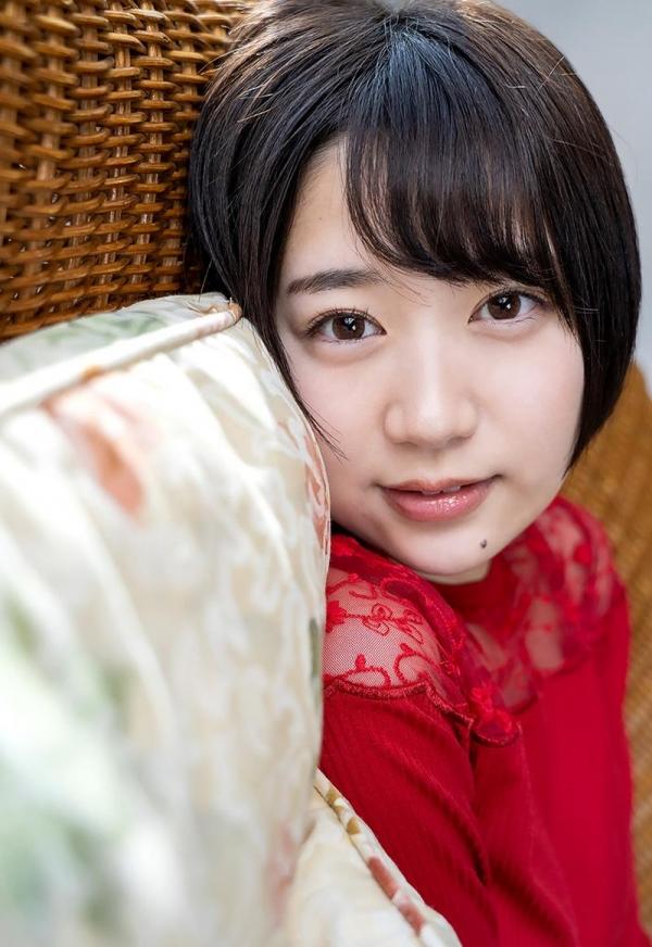 藤江史帆(ふじえしほ)絶対的美少女エロ画像110枚の036枚目