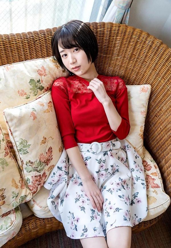 藤江史帆(ふじえしほ)絶対的美少女エロ画像110枚の037枚目