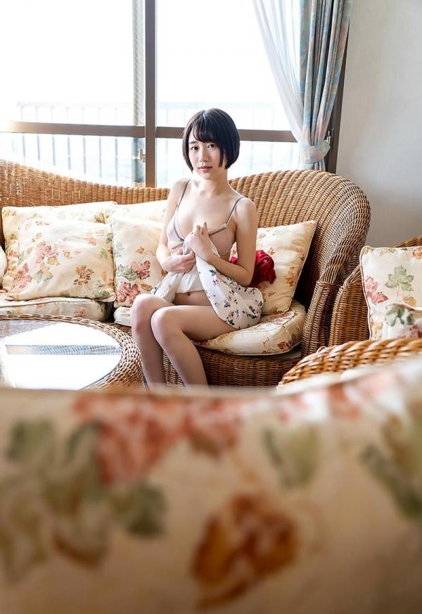 藤江史帆(ふじえしほ)絶対的美少女エロ画像110枚の038枚目