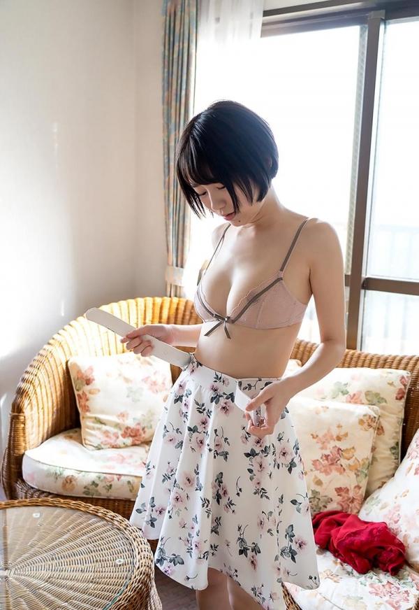 藤江史帆(ふじえしほ)絶対的美少女エロ画像110枚の039枚目