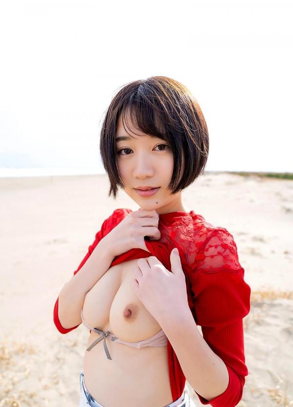 藤江史帆(ふじえしほ)絶対的美少女エロ画像110枚の041枚目
