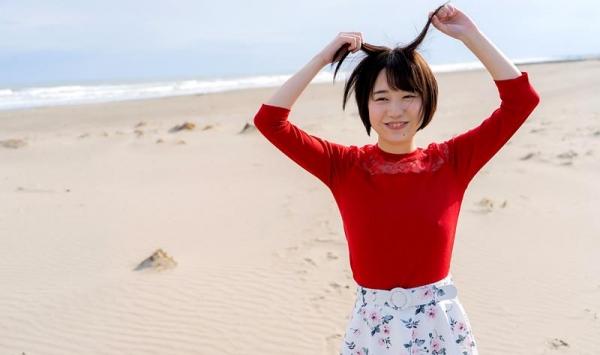 藤江史帆(ふじえしほ)絶対的美少女エロ画像110枚の044枚目