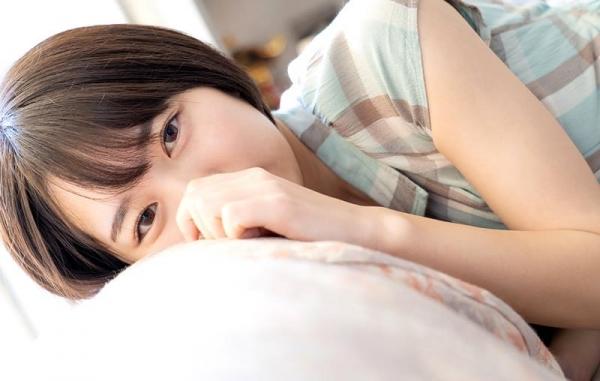 藤江史帆(ふじえしほ)絶対的美少女エロ画像110枚の054枚目