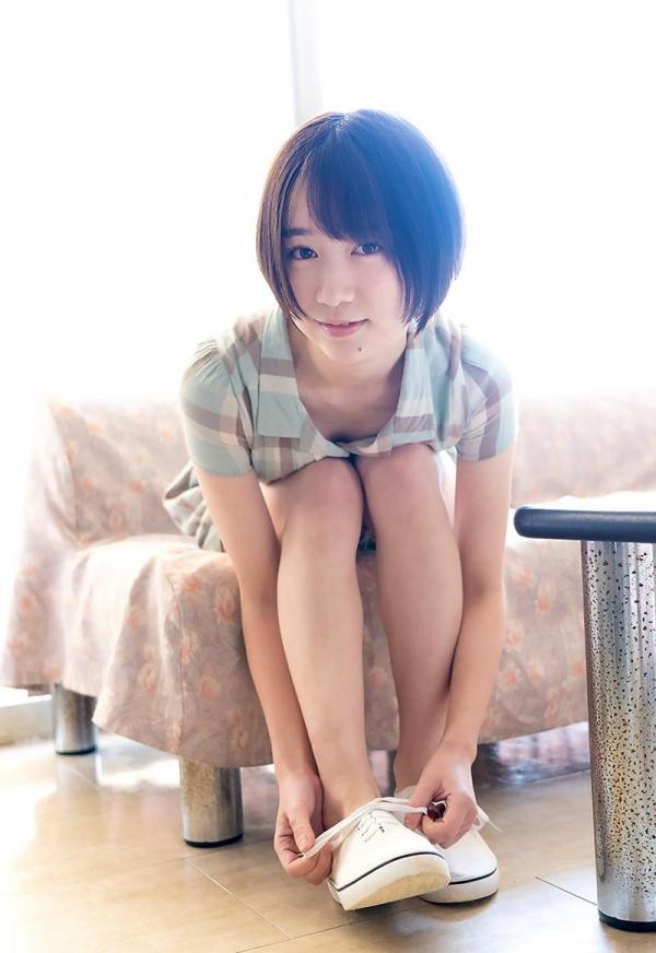 藤江史帆(ふじえしほ)絶対的美少女エロ画像110枚の055枚目