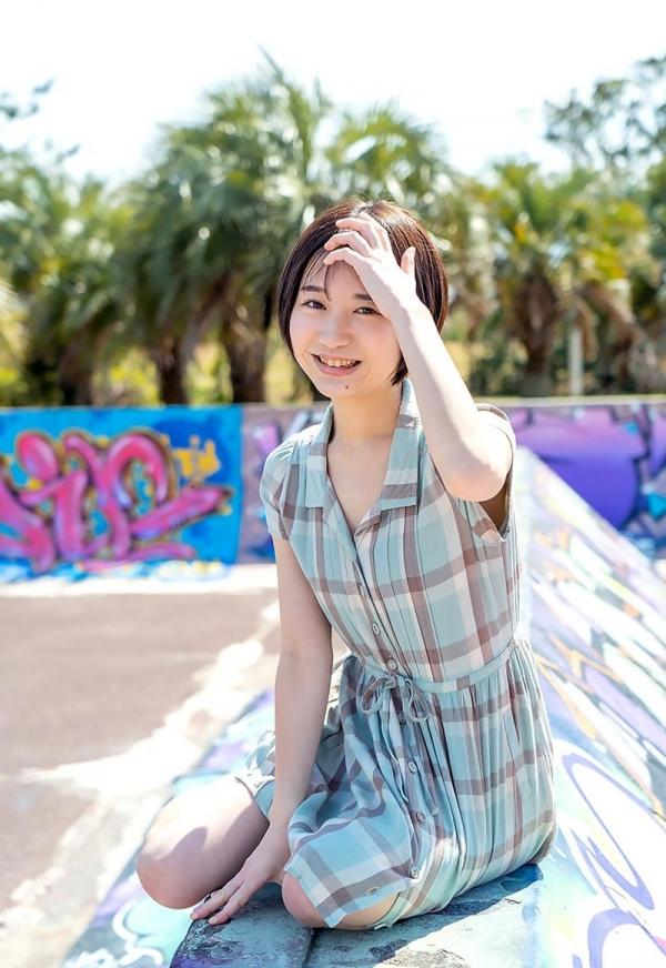 藤江史帆(ふじえしほ)絶対的美少女エロ画像110枚の057枚目