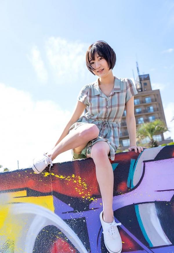 藤江史帆(ふじえしほ)絶対的美少女エロ画像110枚の058枚目