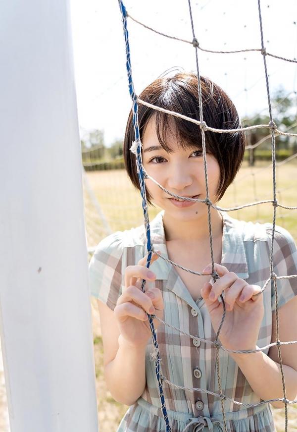藤江史帆(ふじえしほ)絶対的美少女エロ画像110枚の059枚目