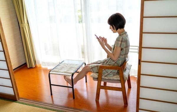 藤江史帆(ふじえしほ)絶対的美少女エロ画像110枚の060枚目