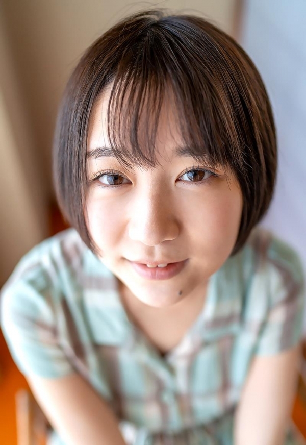 藤江史帆(ふじえしほ)絶対的美少女エロ画像110枚の062枚目