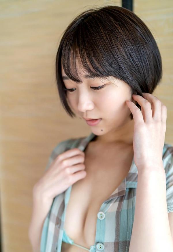 藤江史帆(ふじえしほ)絶対的美少女エロ画像110枚の065枚目