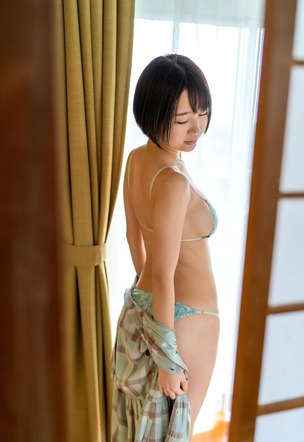 藤江史帆(ふじえしほ)絶対的美少女エロ画像110枚の066枚目