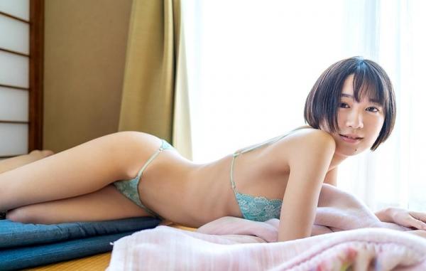 藤江史帆(ふじえしほ)絶対的美少女エロ画像110枚の068枚目