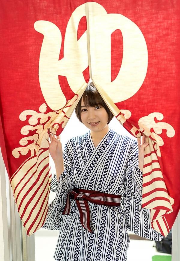 藤江史帆(ふじえしほ)絶対的美少女エロ画像110枚の074枚目