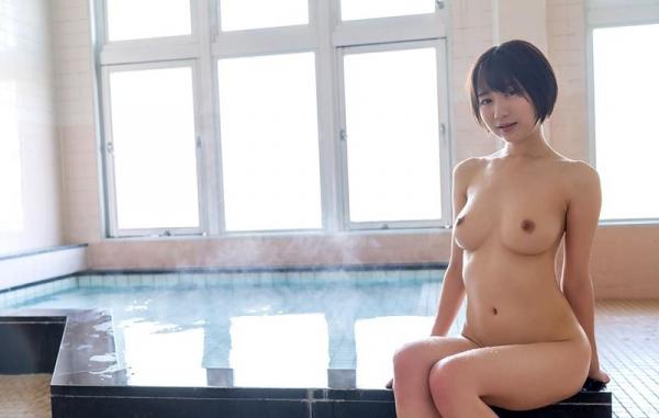 藤江史帆(ふじえしほ)絶対的美少女エロ画像110枚の094枚目
